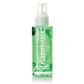 Fleshwash Fleshlight Cleaner
