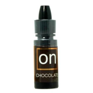 ON Arousal Oil Chocolate 5ml