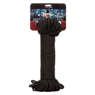 50 Metre BDSM Rope by Scandal
