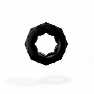 Bathmate Power Cock Rings-Spartan
