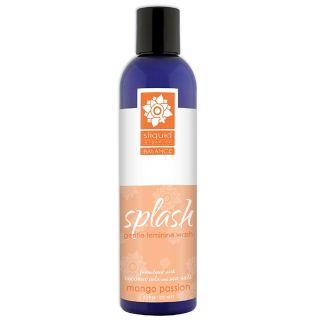 Sliquid Splash Feminine Wash