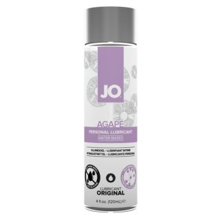 System Jo Agape Original 120ml