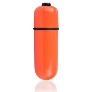 Vooom Bullet by Screaming O Tangerine
