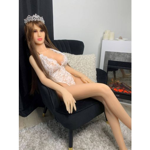 Realistic Sex Doll Alexa