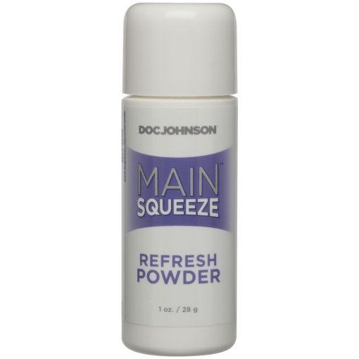 Main Squeeze Refresh Powder 30g