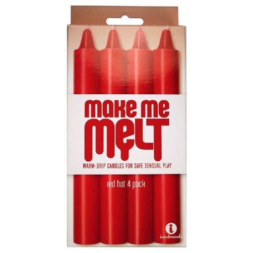 make-me-melt-drip-candles
