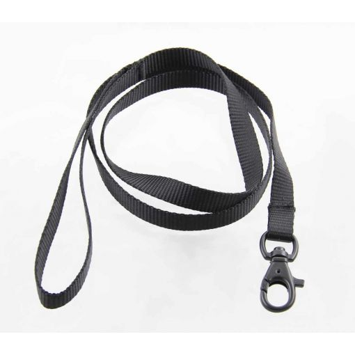 Nylon Bondage Lead