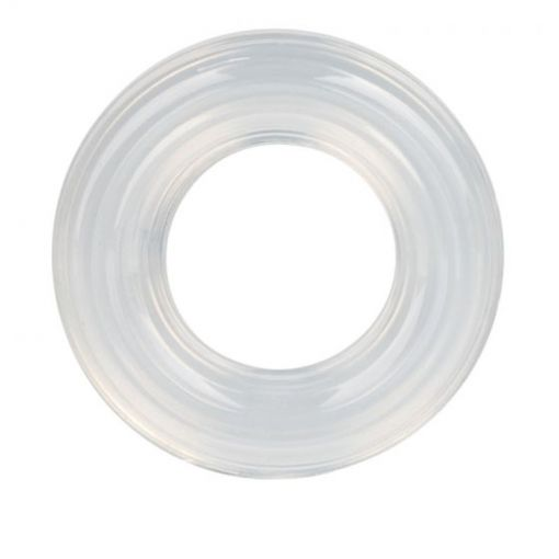 Premium Silicone Ring Extra Large