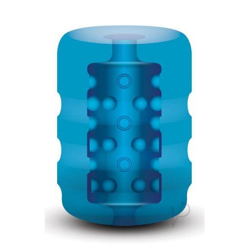ZOLO Backdoor Pocket Stroker